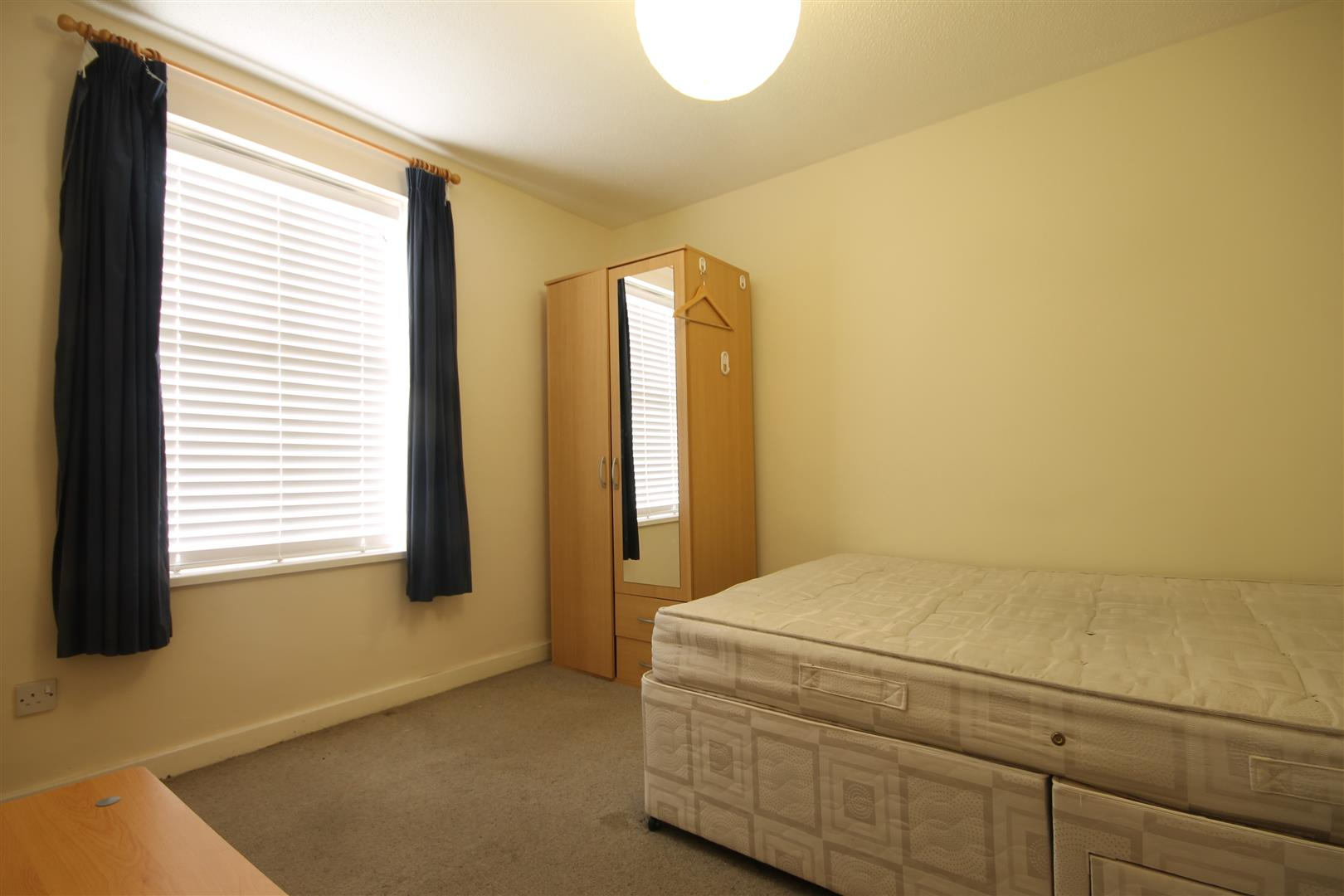 The Mews Newcastle Upon Tyne, 1 Bedrooms  Apartment ,To Let